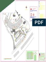 Iluminação Externa Promotorias da Capital - Revisado-Model.pdf