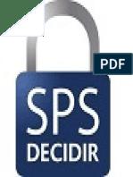 SPS Documentacion