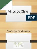 Vinos de Chile .pptx