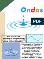 LAS ONDAS (1) (2)