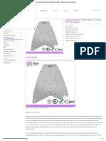 3mm Aluminum Traffic Light PCB China MCPCB Supplier - Aluminum PCB - Heros Electronics