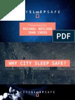 9898 NN CSS FA2 CityHallPresentation Print Mar17 LR
