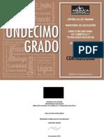 contabilidad_11o_2014