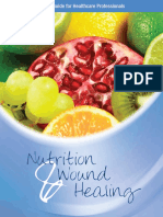 2009_vic_expert_guide_nutrition_wound_healing.pdf