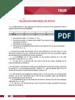 Taller estadistica importante.pdf