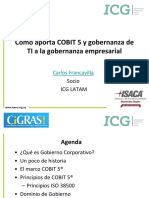 CIGRAS2014-COBIT y Gobernanza de TI.pdf