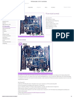 Tutorial - Getting Started With PCB Design - English