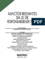 HORVATH. A Constituicao e a Lei Complementar 101.pdf
