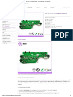 SMT & DIP PCB Prototype Assembly - Consumer Electronics - Heros Electronics