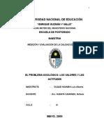 17245658-Trabajo-sobre-valores.doc