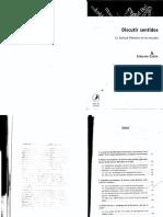 Discutir sentidos C Cuesta.pdf