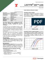 Loctite 243,aseg hilos.pdf