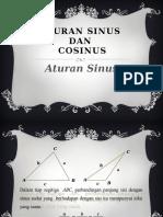 Maria Saena_LK6_Media Pembelajaran Aturan sinus.pptx
