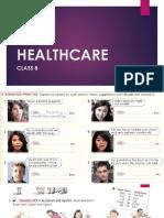 Class 8 (Unit 4) 2017-1 Healthcare.pdf