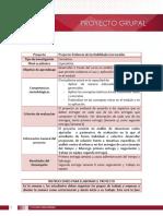 Proyecto Grupal Habilidades gerenciales.pdf