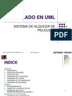 326546869-UML-Video-Tienda.pdf