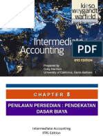Chapter 8 Kieso Terjemahan Ppt