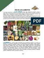 ALIMENTOS VEGETALES Y SUS COMBINACIONES.pdf
