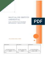 ANEXO 6 MANUAL DE GESTIÓN AMBIENTAL.pdf