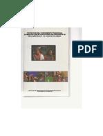 Protección del Conocimiento Tradicional  -El Caso Colombia-
