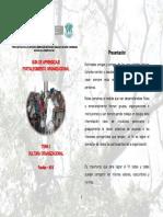 EJEMPLO cultura organizacional.pdf