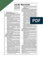 rvmcatalogo.pdf