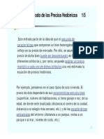 hedonicos.pdf