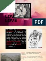 LOVE TRUE, LOVE.pptx
