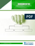 CARTILLA SEMANA 4 parte 2.pdf
