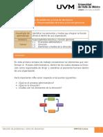 CS1_SPTD.pdf