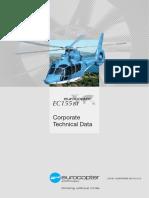 EC155 Tech Data B1 Corporate 2009