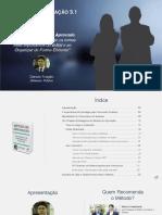 Ebook Método da Aprovacao - Gerson Aragão.pdf