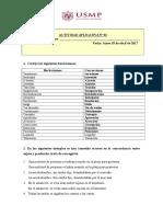 Actividad Aplicativa Nº 01 y 02- s5 (1)