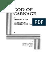 GodOfCarnage.pdf