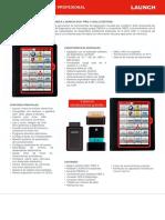 LAUNCH-X431-PRO-3.pdf