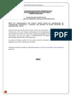 Bases Integradas Motoniveladora 20170330 122239 975