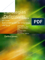 Estrategias-Defensivas-final-1.pptx
