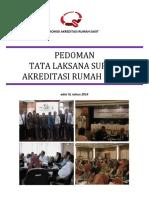 PEDOMAN TATA  LAKSANA SURVEI - EDISI III - Rev. 6 Mei 2014.pdf