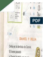 Presentación1 daniel y delias.pptx