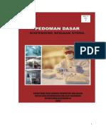 PEDOMAN-DASAR-TEKNIK-ASEPTIS.pdf