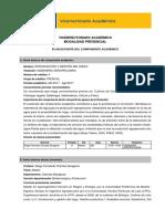 4100_Introducción Al Riego AA2017(Corr)