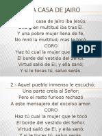 A LA CASA DE JAIRO.pptx