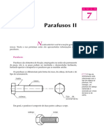 07elem, Parafusos II.pdf