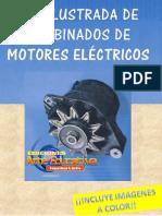 LIFE Manual -14th Edition Spanish