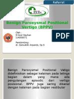 benign-paroxysmal-positional-vertigo-bppv.pptx