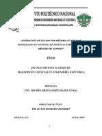 estimacionhazel.pdf