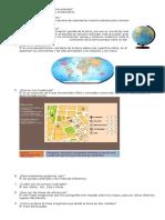 Cómo se representa  nuestro planeta historia.docx