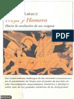 Joachim Latacz, Troya y Homero.pdf
