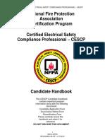 CESCPHndbk.pdf