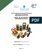 03-manualdemedicioneselctricas-160424033338.doc